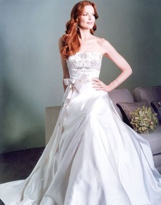 Marcia Cross : Everwood, Melrose Place, Desperate Housewives ...