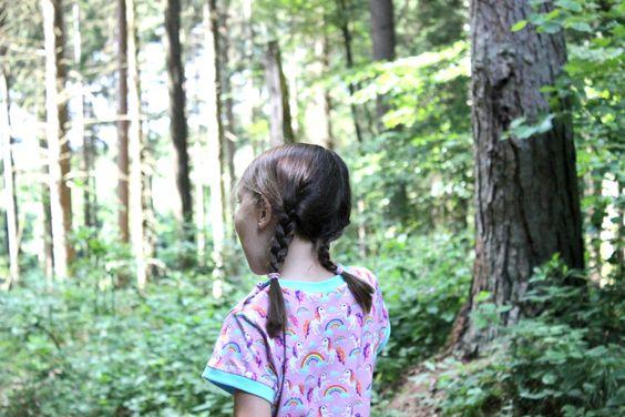 Persönliche Erfahrungen in einer Mutter-Kind-Kur. Mit drei Kindern in Kur, wieso? Warum? Was hat es gebracht? Heute auf http://lifestylemommy.de/familie-mutter-kind-kur-meine-persoenlichen-erfahrungen/