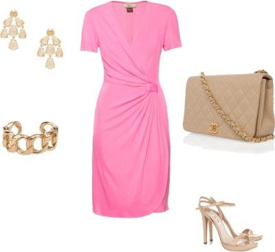 Clothes for Women Over 40 – What To Wear To a Romantic Dinner ...