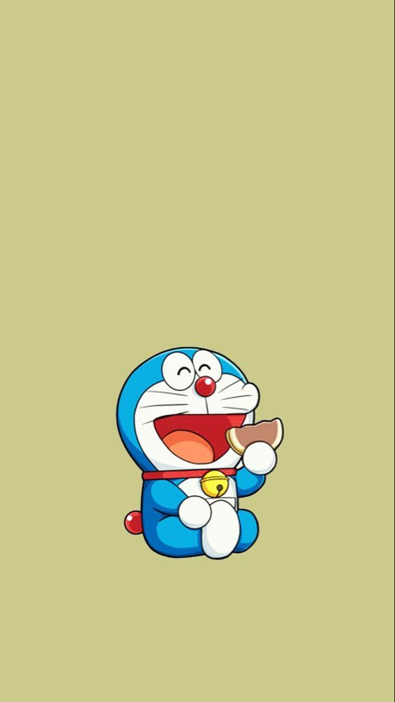 Wallpaper Lucu Hd Kartun