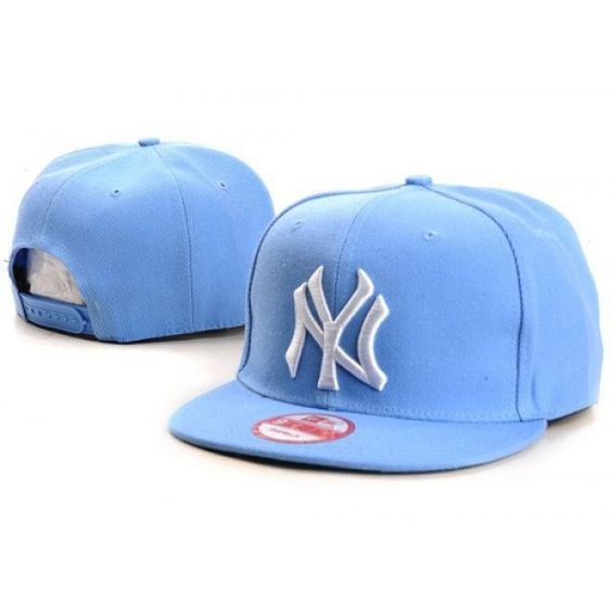 Buy Yankees Hats $12.95 | Free Shipping & Returns | PayPal Verified