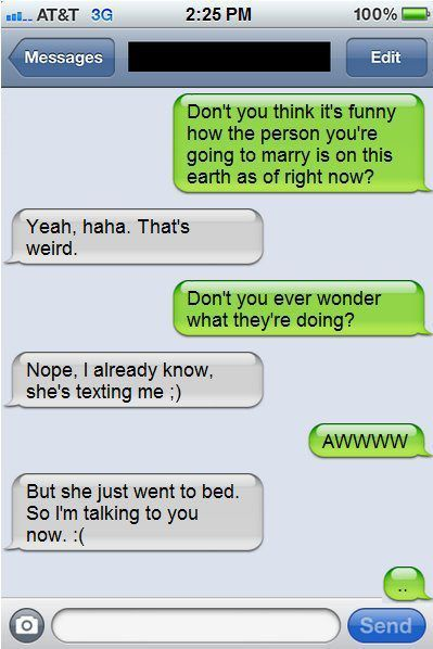 men...:  Website, Hilarious Text, Funny Picture, Text Fail, Funny Text Message, Texting Fail