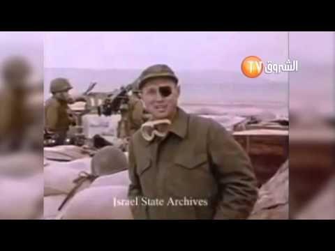 28 حرب أكتوبر 1973 الجزائريون و عقدة شارون Youtube Social Media New Day Showtime