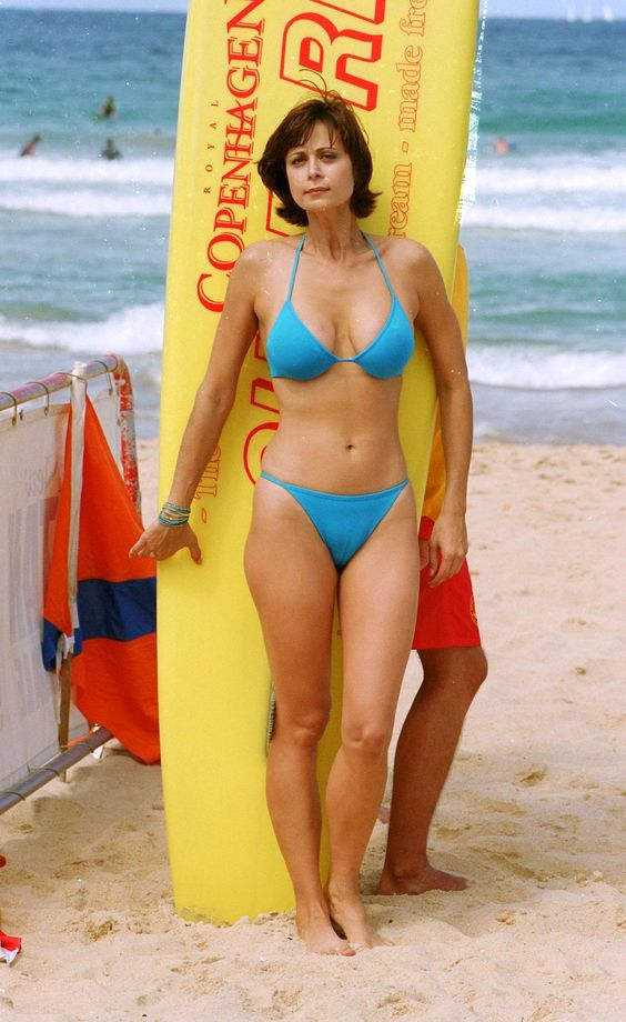 Catherine bell actress jag catherine was born in london but moved to california…