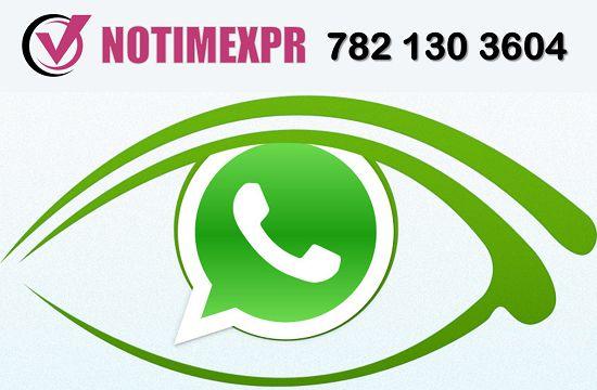 Mándanos tu denuncia por Whatsapp - http://www.esnoticiaveracruz.com/mandanos-tu-denuncia-por-whatsapp/