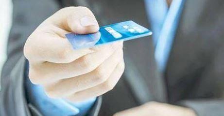 Alarmante fraudes con tarjetas   Verifica tus cuentas...