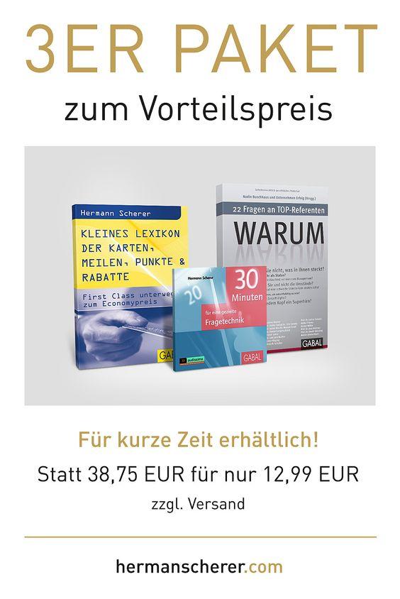 Weihnachtsgeschenke sind auch bei uns erhältlich- Bestellungen nimmt Konstantin Dick gerne entgegen (k.dick@hermannscherer.com)
