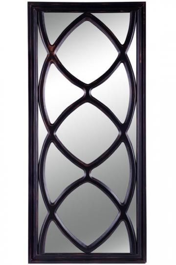 Home Decorators Collection Mirrors Blinds Decor Furniture Rugs Bath