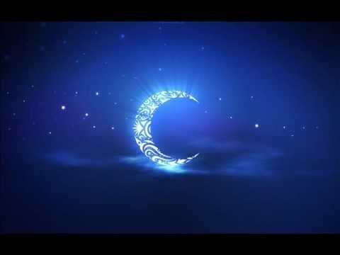 اجمل اغنية لرمضان 2016 الله اكبر حيوا رمضان أداء مصطفى الجعفري Youtube Baby Songs Baby Lullabies Baby Music