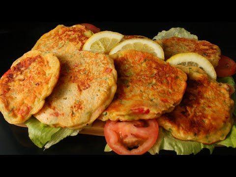 اكلات رمضانيه سهله و سريعه التحضير وصفات رمضان سهلة ومختصرة Youtube Cooking Recipes Food