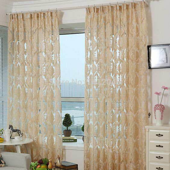 imagenes de cortinas para sala sencillas imajenes de
