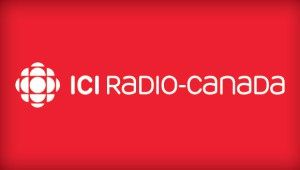 ICI Radio-Canada is a Canadian Broadcasting company that is known from their brand name CBC/Radio-Canada. It is working as a crown corporation in Canada that provides radio and television broadcast in the country. The English version of the company is from E-Guides Service http://www.eguidesservice.com/radio-canada-ca-access-ici-radio-canada-ca-to-get-latest-news-and-information/