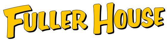 Fuller House Logo.png: