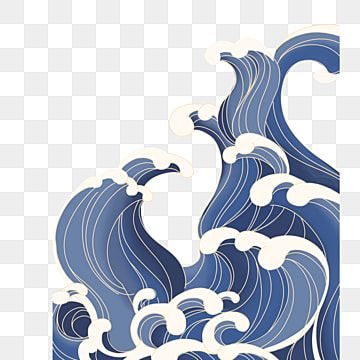Cartoon Sea Wave Png Download Waves Water Waves Cartoon Illustrations Png Transparent Clipart Image And Psd File For Free Download Cartoon Clip Art Waves Cartoon Sea Waves