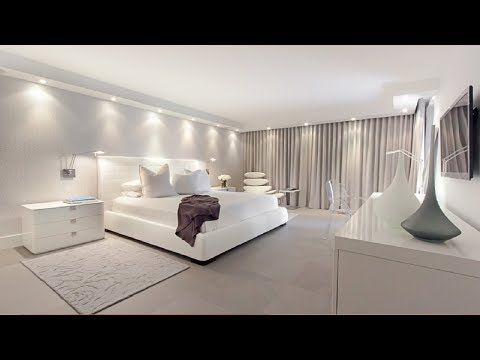 65 Exceptional Bedroom Design Ideas 2019 Youtube Modern