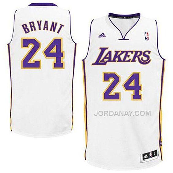 ... Los Angeles Lakers Kobe Bryant Alternate Swingman Jersey ... 807165330