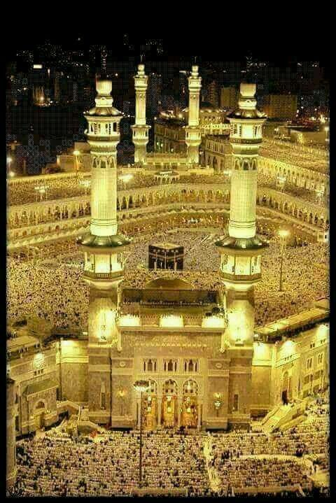 Pin By Eng Ahd Mando On My Love Mecca Kaaba Mecca Masjid Mosque Architecture