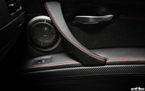 Custom E90 M3 Interior Bmw Performance Bmw 328i Xdrive Bmw