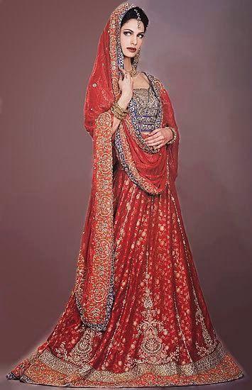 MIXED BOUTIQUE CASUAL LONG DRESSES