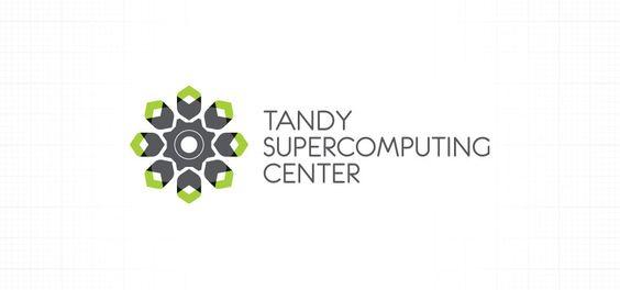 super computer logo - Google 検索