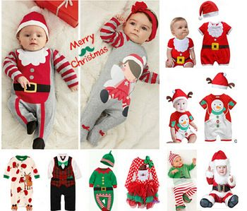 Cases. Anak-anak pakaian. Gratis pengiriman di seluruh dunia . here you can buy reasonably-priced of high quality  goods . free delivery \\\        Venda em todos os países do mundo com frete grátis. http://alipromo.com/redirect/cpa/o/nylfurjdgle684s4soy01llvvbz6lrlt/