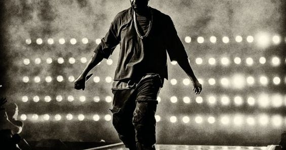 Just Pinned to Life Mash-Up: A Twitter Interview With Kanye West https://t.co/6XeJ5tBc42 https://t.co/e3yGdBScqk