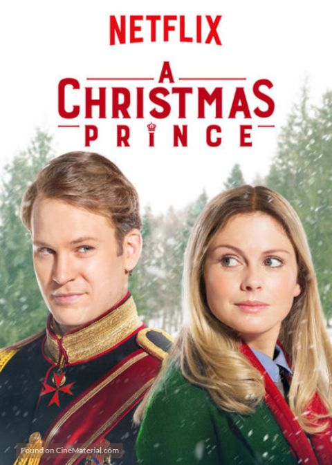Top 10 Christmas Movies On Netflix Best Christmas Movies To Watch Oh My Creative Best Christmas Movies Top 10 Christmas Movies Christmas Movies