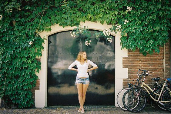 How to: be confident - Blog: Ella Grace