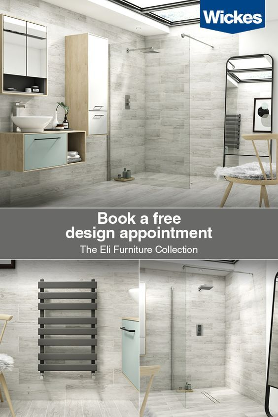 Book Your Free Design Appointment Today We Re Here To Help Create Your Dream Space From Inspiration T Bathroom Showrooms New Bathroom Ideas Bathrooms Remodel