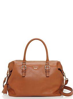 Brilliant For Men Women Southwestern Weekender Bag Hipster Travel Bag Cute