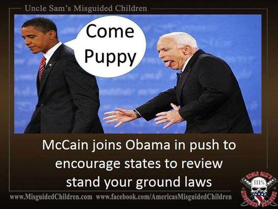 show republican bias refusing obama speech