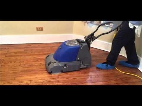 Hardwood Floor Cleaning Services In Edinburg Mission Mcallen Tx Rgv Ja Vacuum For Hardwood Floors Clean Hardwood Floors Hardwood Floors