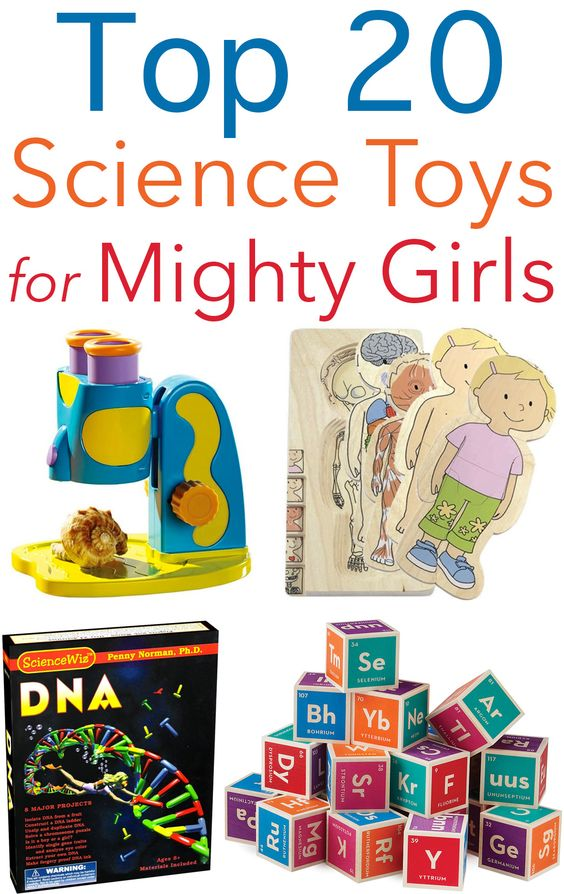 Science Toys For Teenagers : Science toys and on pinterest