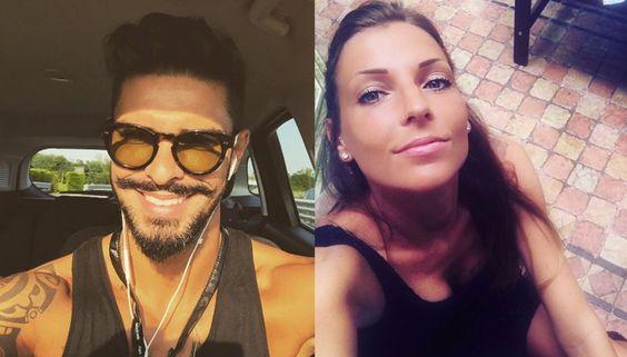 Uomini e Donne, Cristian Gallella e Tara Gabrieletto: oggi matrimonio religioso