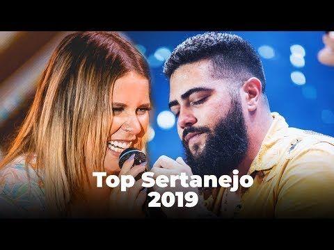 Sofrencia Sertaneja 2019 Marilia Mendonca E Henrique E Juliano