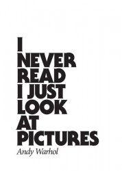 Una imagen vale más que mil palabras :)