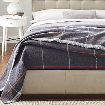 simmons beautyrest breathable waterproof mattress pad queen