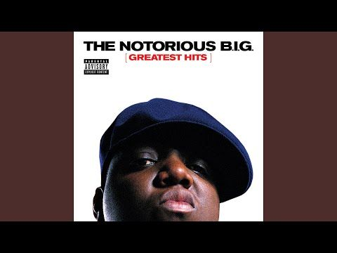 One More Chance Stay With Me Remix 2007 Remaster Youtube In 2020 Notorious Big Bad Boy Records Bad Boy Entertainment
