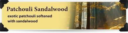 Sprinkle My Candles- Pink Zebra Independent Consultant: Patchouli Sandalwood Sprinkles  #patchouli #sandalwood