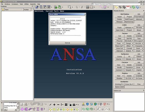 logiciel goldvision gratis