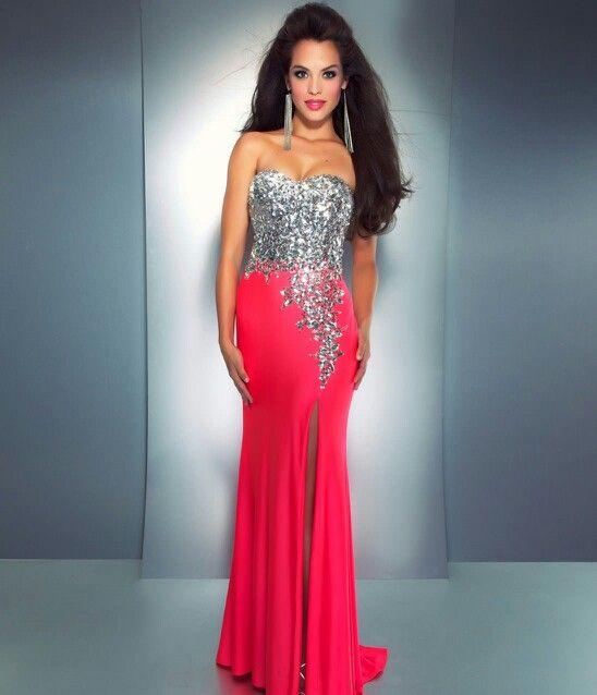 Homecoming dress ideas.  Homecoming/Prom  Pinterest ...