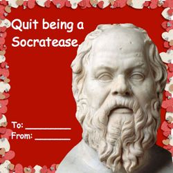 valentines tumblr cards