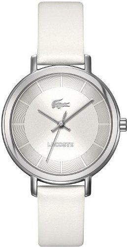 Stainless Steel Montre Back Montre Steel Stainless Lacoste Lacoste Lacoste Montre Back T5l13uKJFc