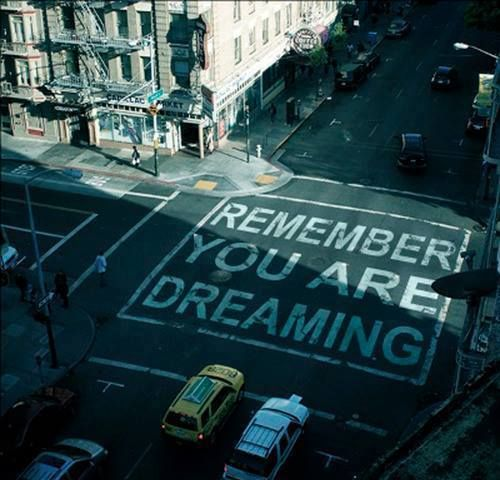 Remember you are dreamingAstral projection -- Please click here to learn about techniques for #AstralProjection and #LucidDreaming  www.techniquesforastralprojection.com