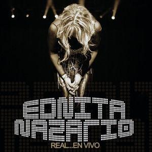 Escuchar canción: Ricky Martin - Química Ideal en MásMP3's, Buenísima!