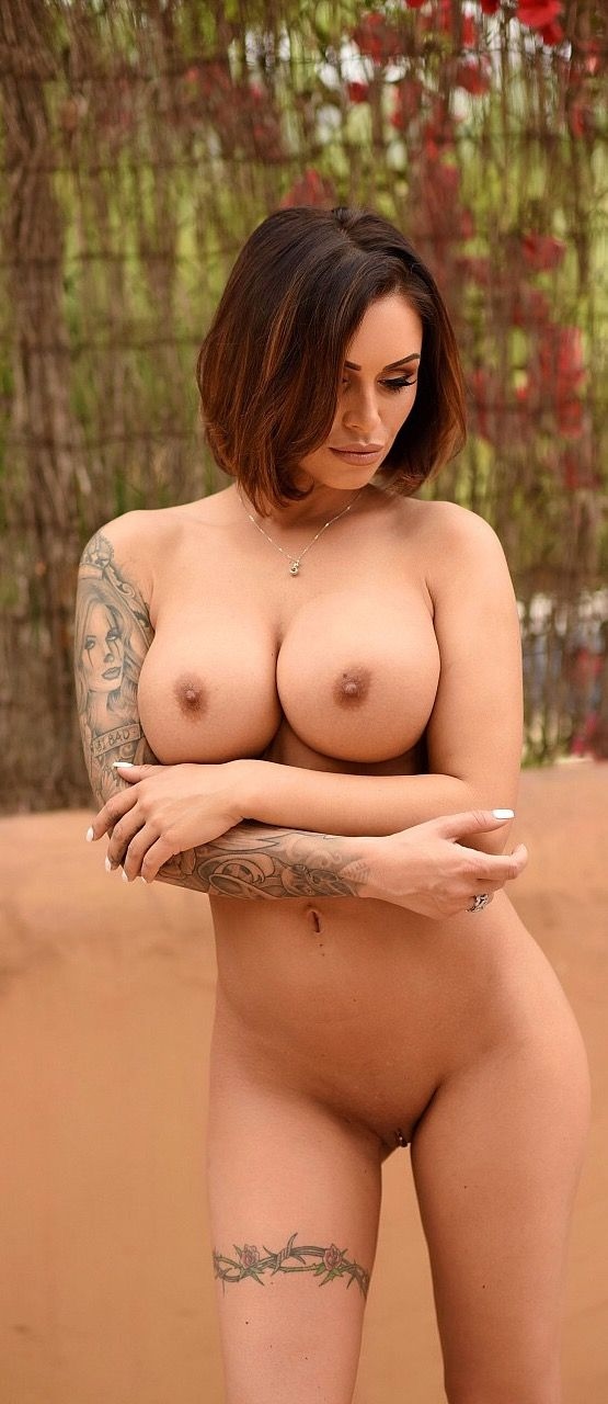 Free porn tube 8 videos fetish ballbusting