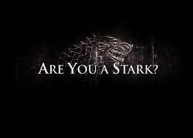 ¿Eres un Stark?