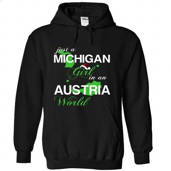 (NoelXanhLaEuro002) NoelXanhLaEuro002-008-Austria - tshirt design #tee #shirt