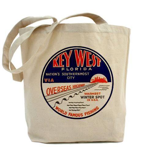 Florida Wedding Gift Bag Ideas : ... wedding guest gifts key west wedding guest gift bags keys bags gifts