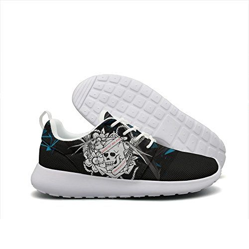 Virgo Custom Running Shoes Custom Running Shoes Running Shoes For Men Running Shoes